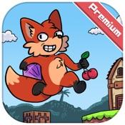FoxyLand   Premium [iOS]