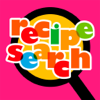 Recipe Search - Find your best dish.