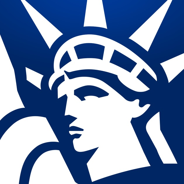 Liberty Mutual Insurance >> Liberty Mutual Mobile on the App Store