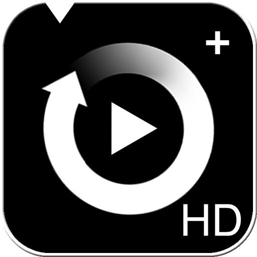 玩转音乐:AudioTracker HD【炫酷播放器】
