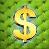 MoneyMaker: Play -> Earn Money