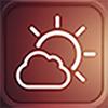 Weather Book El tiempo