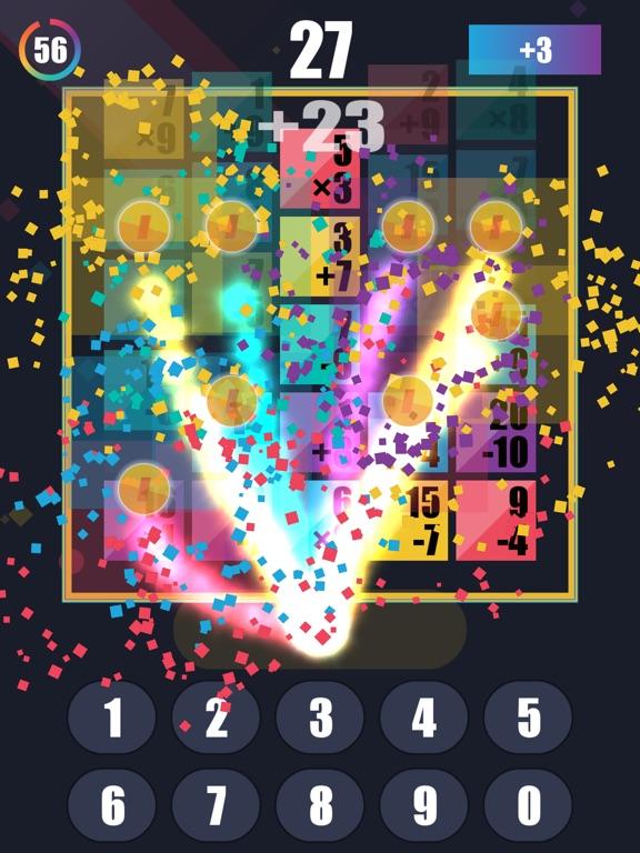 http://is5.mzstatic.com/image/thumb/Purple128/v4/ae/31/c5/ae31c596-bc53-b53c-b2d6-b7ee70ecff06/source/576x768bb.jpg