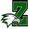 Zionsville Clubs Wiki