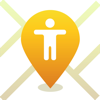 iMap - Find My Phone & Friends