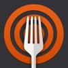 DirectBistro - Jedzenie Online
