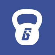 Gymster- Weight Lifting & Diet