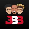 Sportsmanias - Big Baller Brand Emojis  artwork