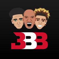 Big Baller Brand Emojis