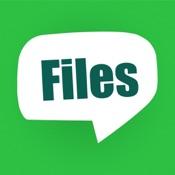 FileCalendar [iOS]