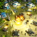 Art Of War 3: Global Conflict -modern warfare RTS
