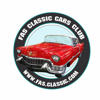 CLASSIC CARS (FAS) Wiki