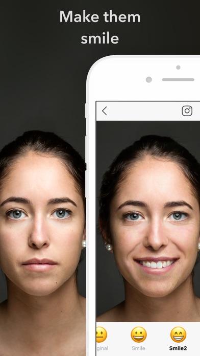 download FaceApp: Neural Face Magic apps 0