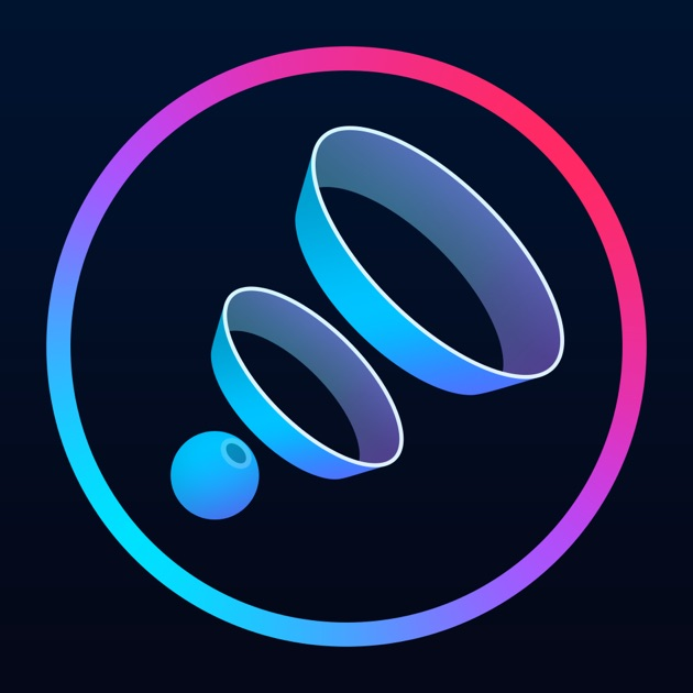 Best Free Music Player For Iphone