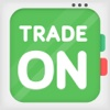 Virtual Currency & Share Market Game - Trade ON