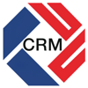 CRM-Software-App
