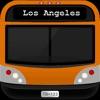 Transit Tracker - Los Angeles (METRO)