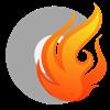 Aiseesoft DVD Creator - Burn MP4 to DVD