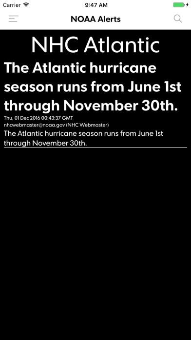 Hurricane Hub Скриншоты7