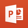 Microsoft PowerPoint image
