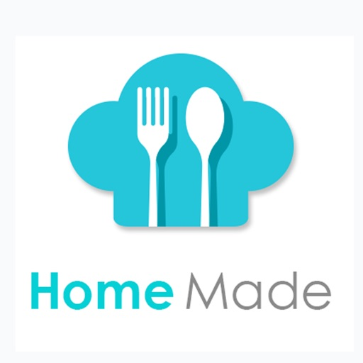 Home Made Admin