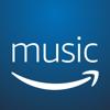 download Amazon Music