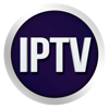 GSE SMART IPTV PRO - droidvision