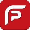 FonePay