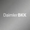 Daimler BKK