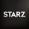 Starz Entertainment, LLC - STARZ  artwork