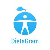 Калькулятор калорий Dietagram
