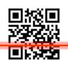 QR Code Scanner iRocks