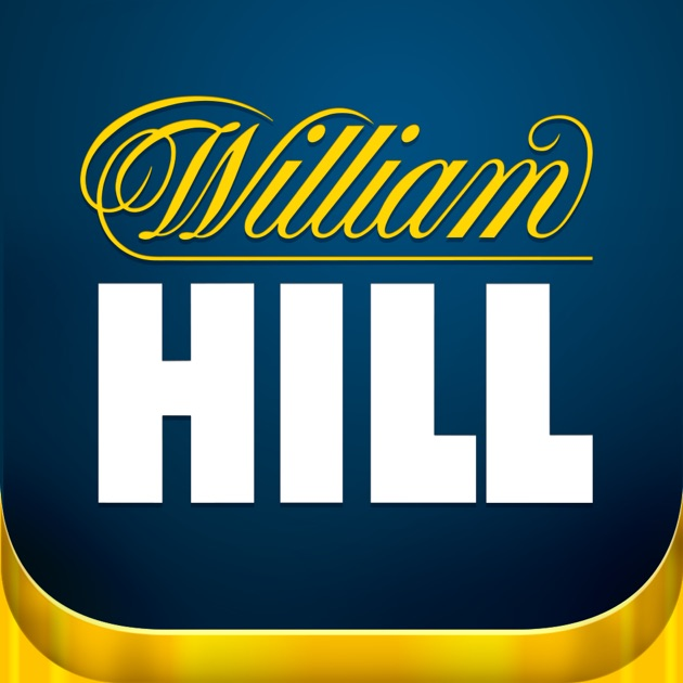 William Hill On Phone Betting - image 5