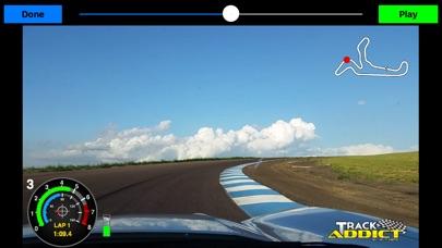 download TrackAddict apps 3