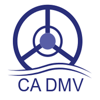 Pinnacle Projects LLC - California DMV Test 2018 artwork