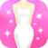 Body Slimming Makeup Editor