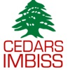 Cedars Imbiss