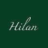 Hilan Wiki