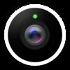 Watch Cam for Nest Cam® - Marko Radakovic Cover Art