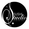 SUSHI Studio Warszawa