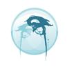Hydrocephalus Meeting Wiki