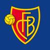 FC Basel 1893 official