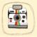 Autogram - Tool for Instagram
