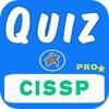 CISSP CBK 5考試準備