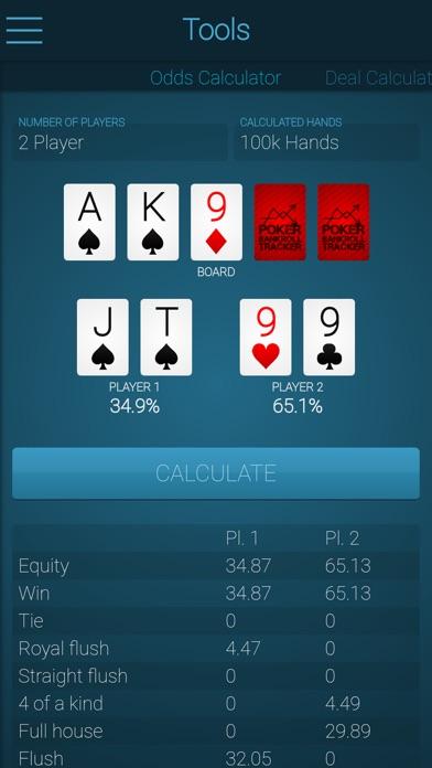 download Poker Bankroll Tracker apps 2
