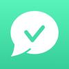 Ervanux - SMS Filter - Block artwork