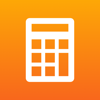CalConvert: Pro Calculator $ €