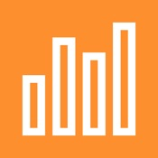 Trackly - Telekom Datenvolumen