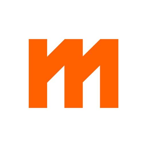 MensXP images