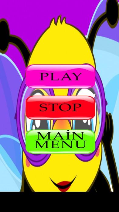 http://is5.mzstatic.com/image/thumb/Purple128/v4/b7/46/11/b74611c8-e9b3-f1a7-39c1-4bc5431b7490/source/392x696bb.jpg